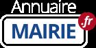 Logo Annuaire Mairie